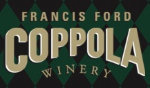 Francis Ford Coppola Niebaum online at TheHomeofWine.co.uk